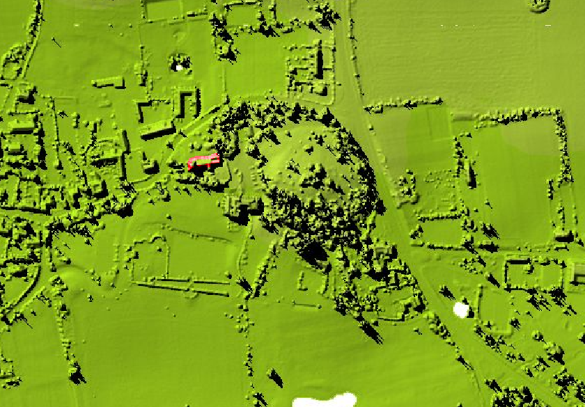 bury-hill-lidar_edited-1