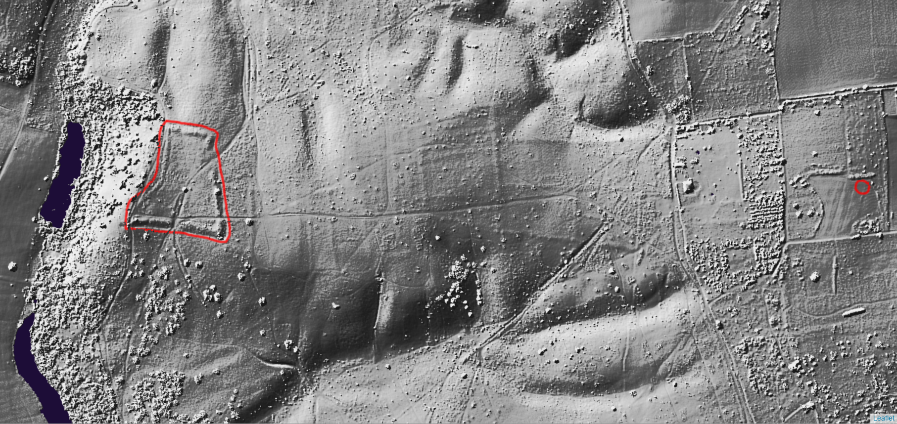 puttenham-common-lidar_edited-1