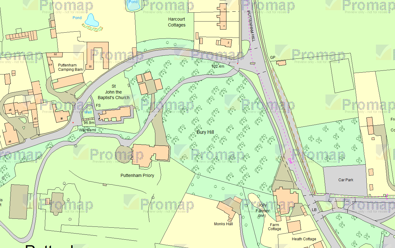screenshot-bury-hill-promap